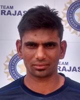 Nathu Bharat Singh